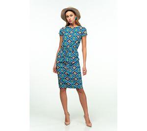 Stylish Clearance Vol.1 - Γυναικείο Φόρεμα AERIN