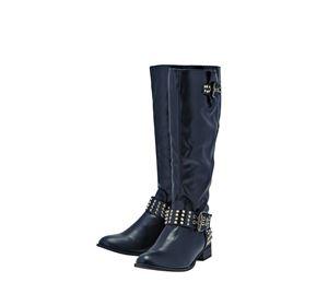 Shoes Collection - Γυναικείες Μπότες Funky Dory shoes collection   γυναικεία υποδήματα