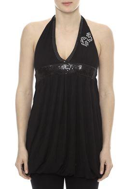 Γυναικείο Φόρεμα DE PUTA MADRE