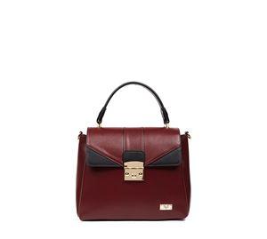 19V69 Bags & More - Γυναικεία Τσάντα 19V69 ITALIA