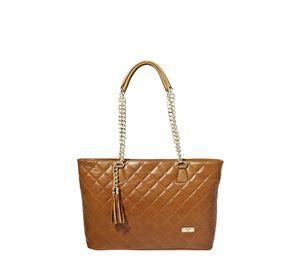 19V69 Bags & More - Γυναικεία Δερμάτινη Τσάντα 19V69 ITALIA
