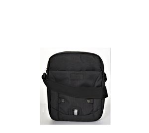 f09d3f59cf BFG Polo Style Bags   More - Ανδρική Τσάντα Χιαστί BFG POLO STYLE ...