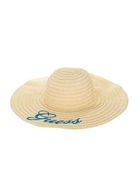 Γυναικείο Καπέλο Guess Accesorios