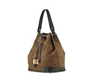 Stylish Moments - Γυναικεία τσάντα SEVEN L.A.