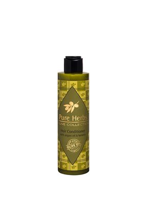 Hair Conditioner 200ml Pure Herbs