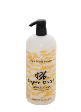Conditioner Bumble & bumble 1000ml
