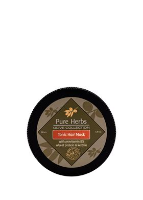 Tonic Hair Mask Pure Herbs