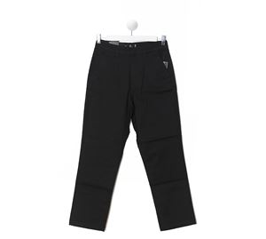 Burton & More - Γυναικείο Παντελόνι VOLCOM