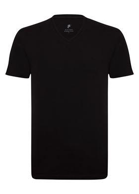 Ανδρική Μπλούζα DENIM CULTURE