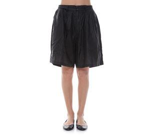 Ladies Dresscode - Γυναικεία Βερμούδα RELIGION