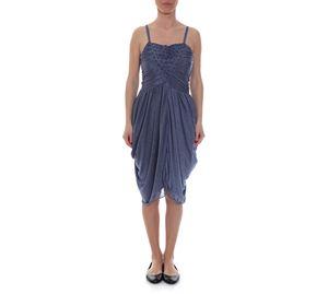 Destination Sales - Γυναικείο Φόρεμα Religion destination sales   γυναικεία φορέματα