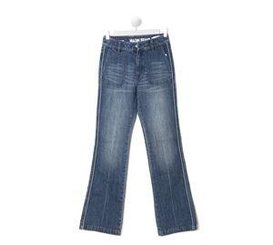 Tom Tailor & More - Γυναικείο Παντελόνι VOLCOM