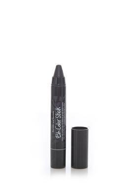 Color Stick Bumble & Bumble BLACK