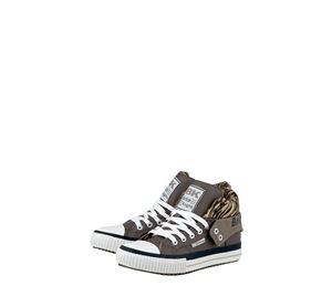 Shoes Collection - Γυναικεία Μποτάκια British Knights shoes collection   γυναικεία υποδήματα