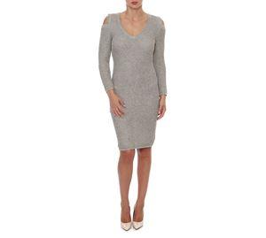 Rossodisera & More - Μίντι Φόρεμα WOW