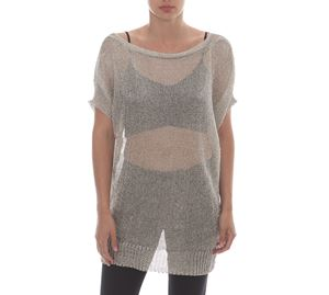 Queguapa, Wow & More - Γυναικεία Μπλούζα WOW queguapa  wow   more   γυναικείες μπλούζες