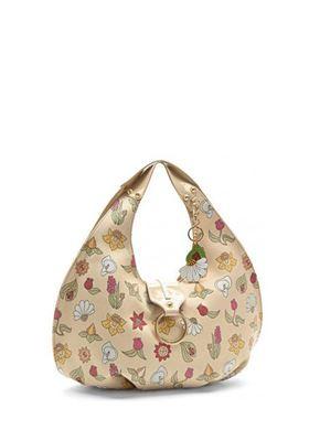 Τσάντα BRACCIALINI