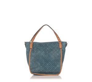 Noco Bags - Γυναικεία Τσάντα NOCO