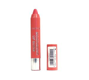 Cosmetics Bazaar - Collection Moisturising Lip Balm 3 Vintage Rose