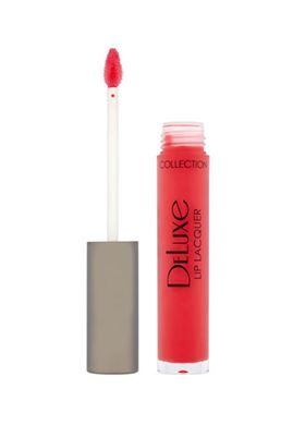 Lip Gloss Collection DeLuxe Lip Lacquer 2 Show Off