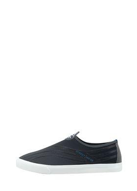 Γυναικεία Sneakers Beppi