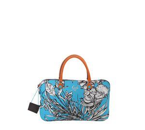 Gabs - Γυναικεία τσάντα GABS