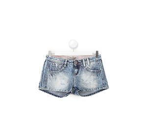 Edward Jeans - Γυναικείο Σορτς EDWARD edward jeans   γυναικεία σορτς βερμούδες