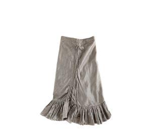 Easy Style - Γυναικεία Φούστα BOLONGARO