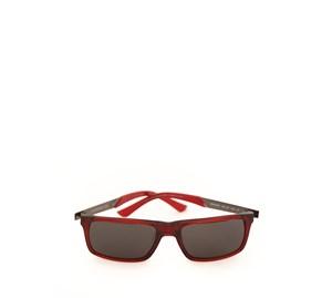 Sunny Days - Ανδρικά Γυαλιά Ηλίου BIKKEMBERGS