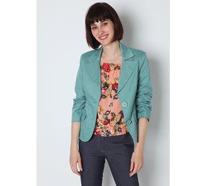 Chic Style - Γυναικείο Σακάκι MAKI PHILOSOPHY