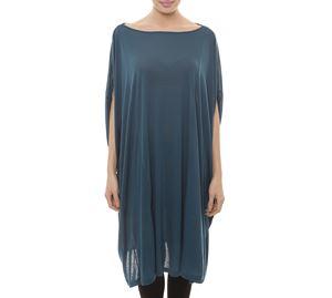 Woman Bazaar Vol.2 - Μπλούζα JOIN CLOTHES woman bazaar vol 2   γυναικείες μπλούζες
