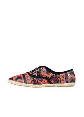 Γυναικεία Sneakers Blink