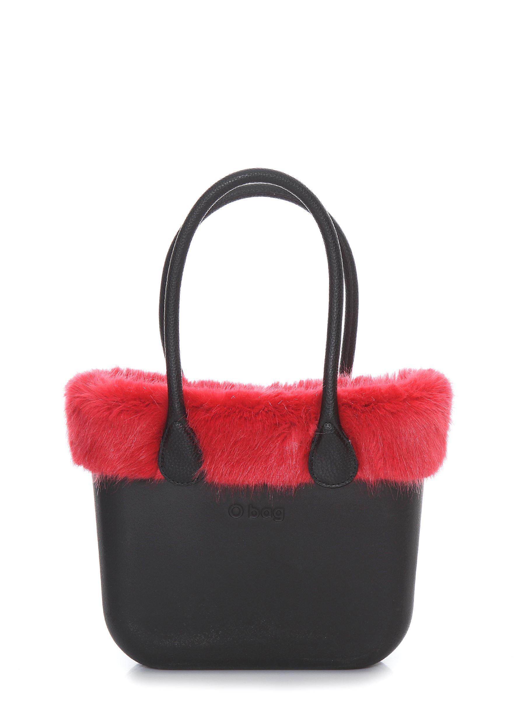 O-Bag - Γυναικεία Τσάντα OBAG