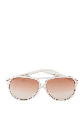 Unisex Γυαλιά Ηλίου DIOR