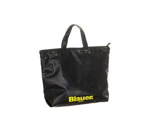 Stylish Clearance Vol.1 - Γυναικεία Τσάντα Blauer