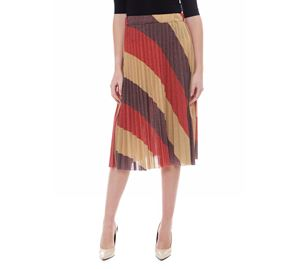 O-Bag & More - Γυναικεία Φούστα BLINK