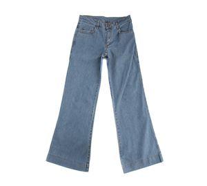 Fashion Queen - Γυναικείο Παντελόνι Beatnick fashion queen   γυναικεία παντελόνια