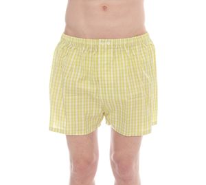 Men's Underwear - Ανδρικό Εσώρουχο THE BOSTONIANS