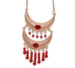 Outlet - Κολιέ OZZI γυναικα κοσμήματα