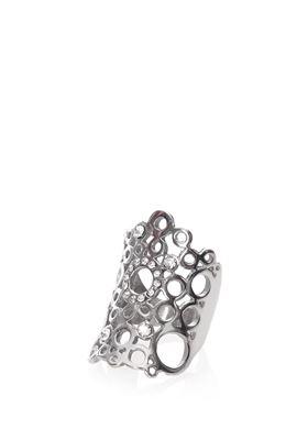 Γυναικείο Δαχτυλίδι OZZI SILVER COLLECTION
