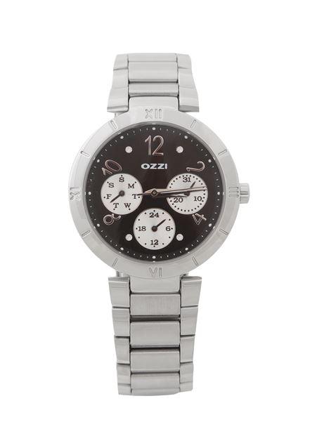 Γυναικείο Ρολόι OZZI  a2bbee02ef0