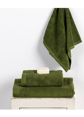 Πετσέτα 90 x 150 ΚΕΝΤΙΑ