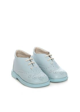 Παιδικά Sneakers BABYWALKER
