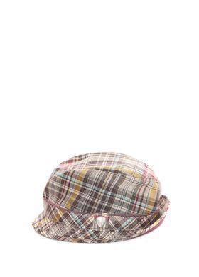 Ανδρικό Καπέλο BEN SHERMAN