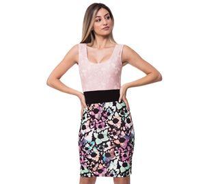 Stylish Clearance Vol.2 - Γυναικείο Φόρεμα BIBEI