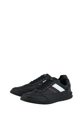 Ανδρικά Παπούτσια Levon
