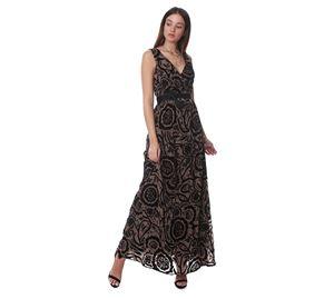 Attitude Of Fashion - Γυναικείο Φόρεμα MAKI PHILOSOPHY