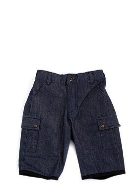 Παιδικό Παντελόνι BABY VERSION ROCK