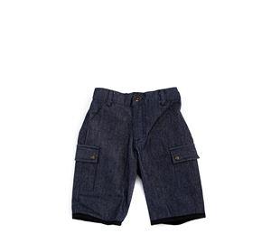 Kids Bazaar - Παιδικό Παντελόνι BABY VERSION ROCK kids bazaar   παιδικά παντελόνια