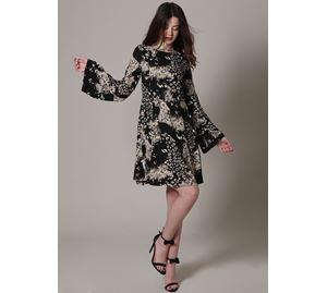 Keep It Chic - Γυναικείο Φόρεμα MAKI PHILOSOPHY